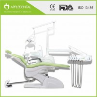 Apple dental chair A009