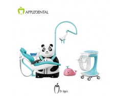2019 Children dental chair